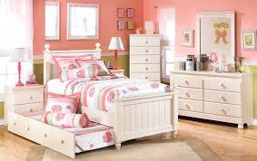 Ashley Bedroom Furniture Prices by Kid Bedroom Furniture Toronto Gorgeous Kids Bedroom Furniture Kid