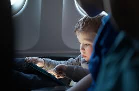 10 besten kinder bilder auf die 10 besten mobilen spiele für kinder offizieller