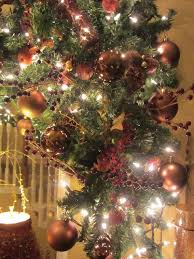 27 best christimas 2015 decor and ideas images on