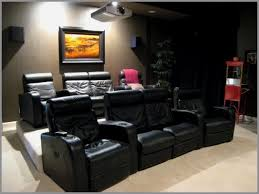 livingroom theater 46 luxury at living room theater living room design ideas