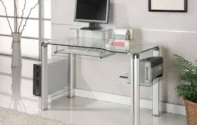 Inexpensive Reception Desk Favored Picture Of Portable Standing Computer Desk Fascinating