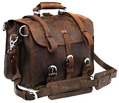Most Comfortable Camera Backpack Top 20 Best Dslr Camera Bags Read Before You Buy