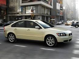 volvo s40 volvo s40 2004 exotic car wallpapers 014 of 21 diesel station