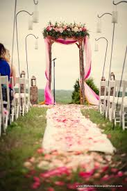 wedding arches outdoor best outdoor wedding arch ideas ideas styles ideas 2018