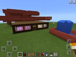 Minecraft How To Make Bathroom How To Build A Hotel In Minecraft Pe Wikihow