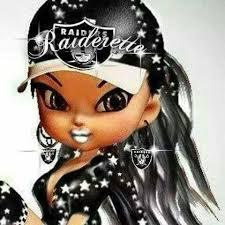 314 best raiders baby images on nation