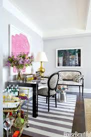 diy livingroom decor decorations living room decor ideas grey small lounge decor