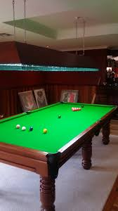 how much to refelt a pool table pool table movers acme pool tables perth pool table piano movers