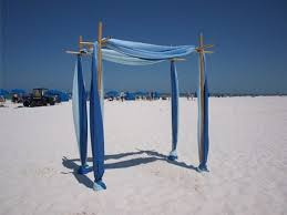 wedding arch rental jacksonville fl best 25 bamboo wedding arch ideas on simple