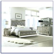 7 piece bedroom set king queen furniture set top10metin2 com