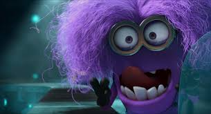 Names Of Purple by Purple Minions Introduction Purple Names Facts And More