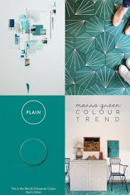 color trend 2017 color trends 2017 for interiors and home decor italianbark