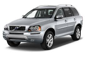 volvo xc90 2002 2015 workshop repair u0026 service manual quality