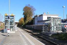 Bad Klosterlausnitz Kino Bahnhof Hermsdorf Klosterlausnitz U2013 Wikipedia