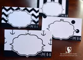 free printable table tents black and white class of 2014 table tents free printable