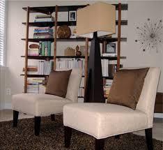 Heb Rug Doctor Rental Design Area Rug On Top Of Carpet Carpet Beetles Eggs Carpet