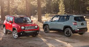jeep renegade sunroof jeep renegade in willoughby new jeep dealer serving cleveland