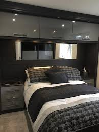 Grey Furniture Bedroom Fitted Wardrobes Fitted Bedroom Furniture Bedroom Furniture Sale