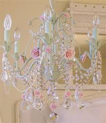 Shabby Chic Chandeliers by Sweet And Spicy Bacon Wrapped Chicken Tenders Shabby Decoration