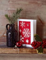 make your own christmas cards make your own christmas cards christmas cards cards and cards