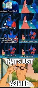 Spongebob Wallet Meme - spongebob wallet meme 28 images spongebob wallet imgflip lol