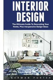 interior design courses from home interior design courses