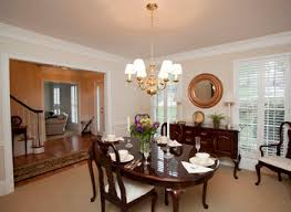 thomasville dining room sets thomasville dining room sets createfullcircle com