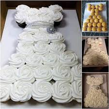 How To Decorate Spiderman Cake How To Make Wedding Dress Cake 28 Images Wedding Dress Cake