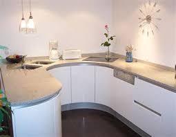 cuisine en naturelle charming cuisine mur en 14 carrelage imitation bois et