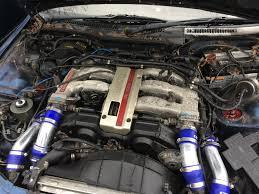 nissan 300zx twin turbo interior 1993 nissan 300zx twin turbo