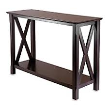 Bed Bath And Beyond Tysons Console Tables Bed Bath U0026 Beyond