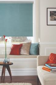 Duck Egg Blue Blind Curtains2u Blinds