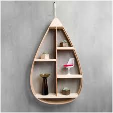Bookshelf Design by Modern Shelf Brackets Silver Modern Minimalist Shelf And Desk