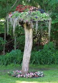 Rustic Garden Decor Ideas Diy Garden Art Ideas To Enjoy This Summer Recycled Things
