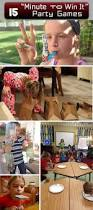best 25 birthday games ideas only on pinterest birthday party