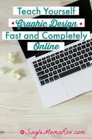 freelance graphic design jobs from home well can a freelance