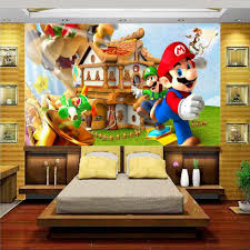 online get cheap travel wall murals aliexpress com alibaba group custom 3d photo wallpaper mural kids room mario travel world 3d painting sofa tv background wall mural non woven wall sticker
