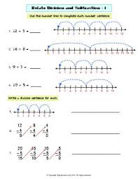common grade 3 math worksheets 28 templates grade common math