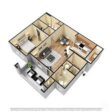 different floor plans floor plans highland apartment homes in dothan al