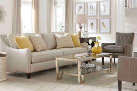 Clayton Marcus Sofas Enhanced Quality Design Give Rowe New Life Furniture Today