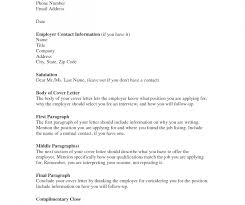 graphic organizer illustrative essay cv of a professional teacher