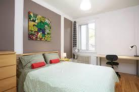 colocation chambre irie location le partenaire pour une colocation idéale montréal