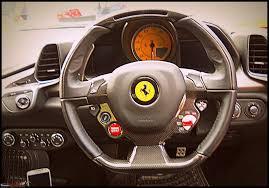 ferrari 458 speedometer pics supercar festival 2014 kolkata page 2 team bhp