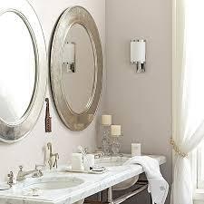 double vanity ideas contemporary bathroom ccg interiors throughout