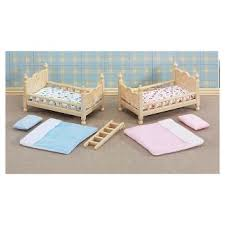 Calico Critters Play Table by Calico Critters Target