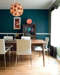 splendid image of popular modern dining room sets image of popular
