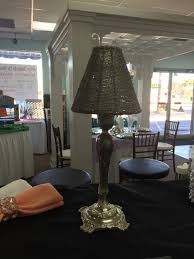 table centerpiece rentals candlestick table centerpiece rentals winter fl where to