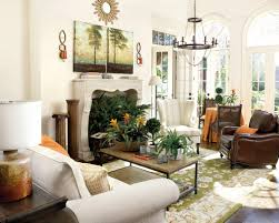 15 ways to layout your living room how to decorate custom soliloquy art 429 00