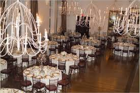 boston wedding venues brookline event venue wedding receptions meetings fundraising