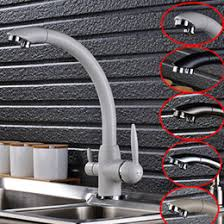 kitchen faucets australia unique kitchen faucets australia new featured unique kitchen